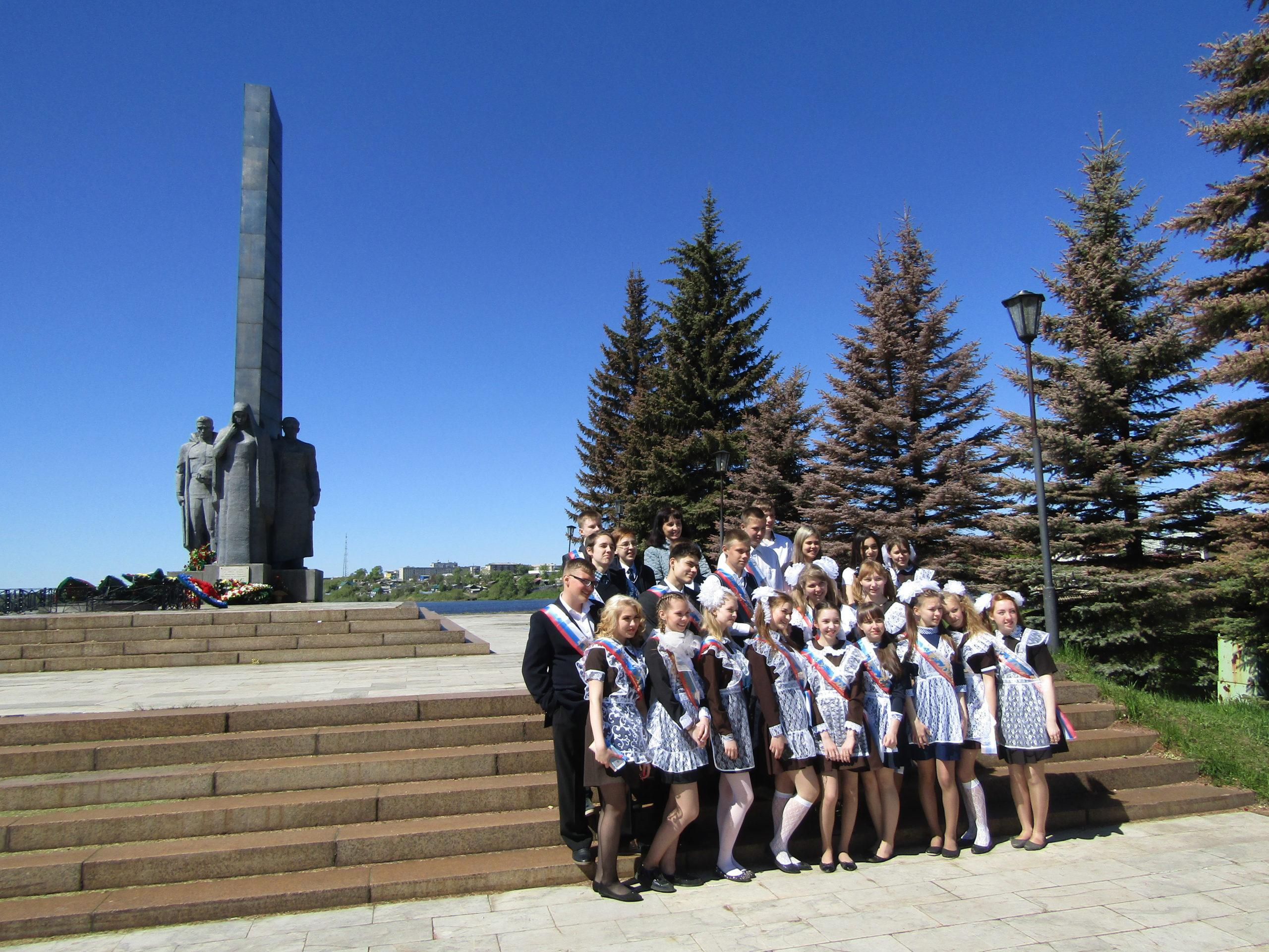 Самой знаковой достопримечательностью Режа в советский период стал Монумент боевой и трудовой славы