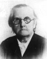 Мартьянова Е. В.